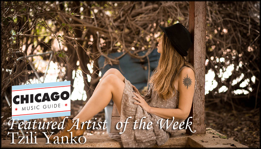Featured Artists 15