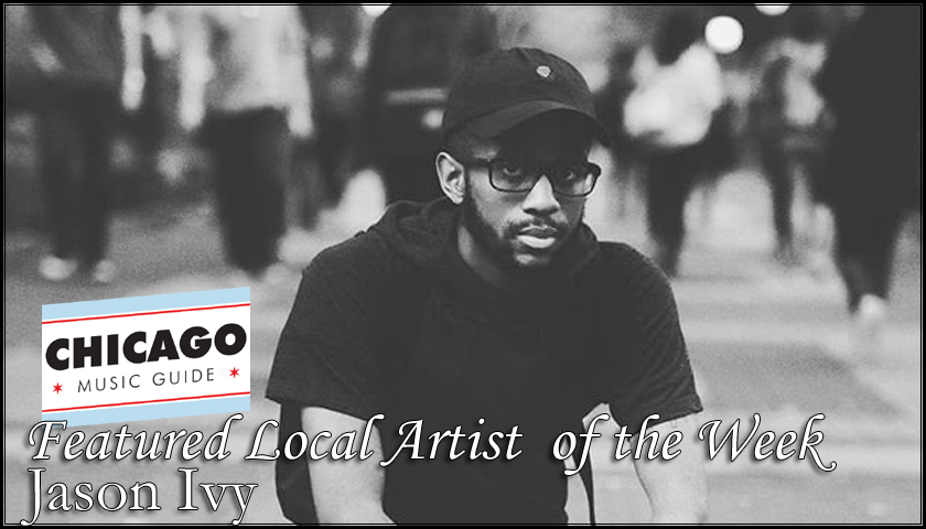 Featured Artists 21