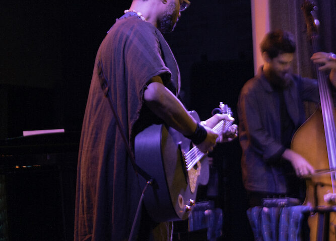 Paula Cole Live at City Winery [GALLERY] 23