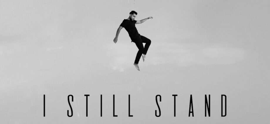 I Still Stand