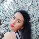 Inspirational Life of Jennifer Zhang