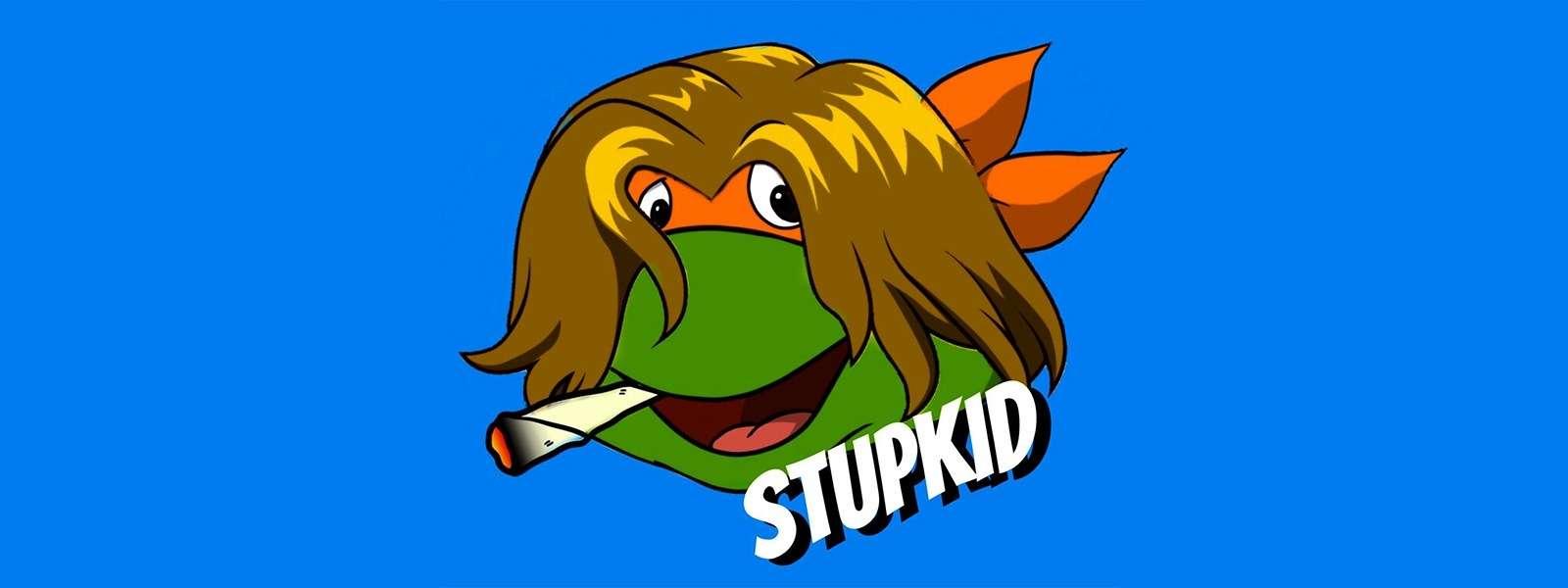 Stupkid