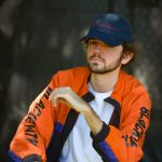 Madeon Premieres New Show At Lollapalooza [INTERVIEW] 5