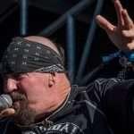 Suicidal Tendencies Live at Riot Fest