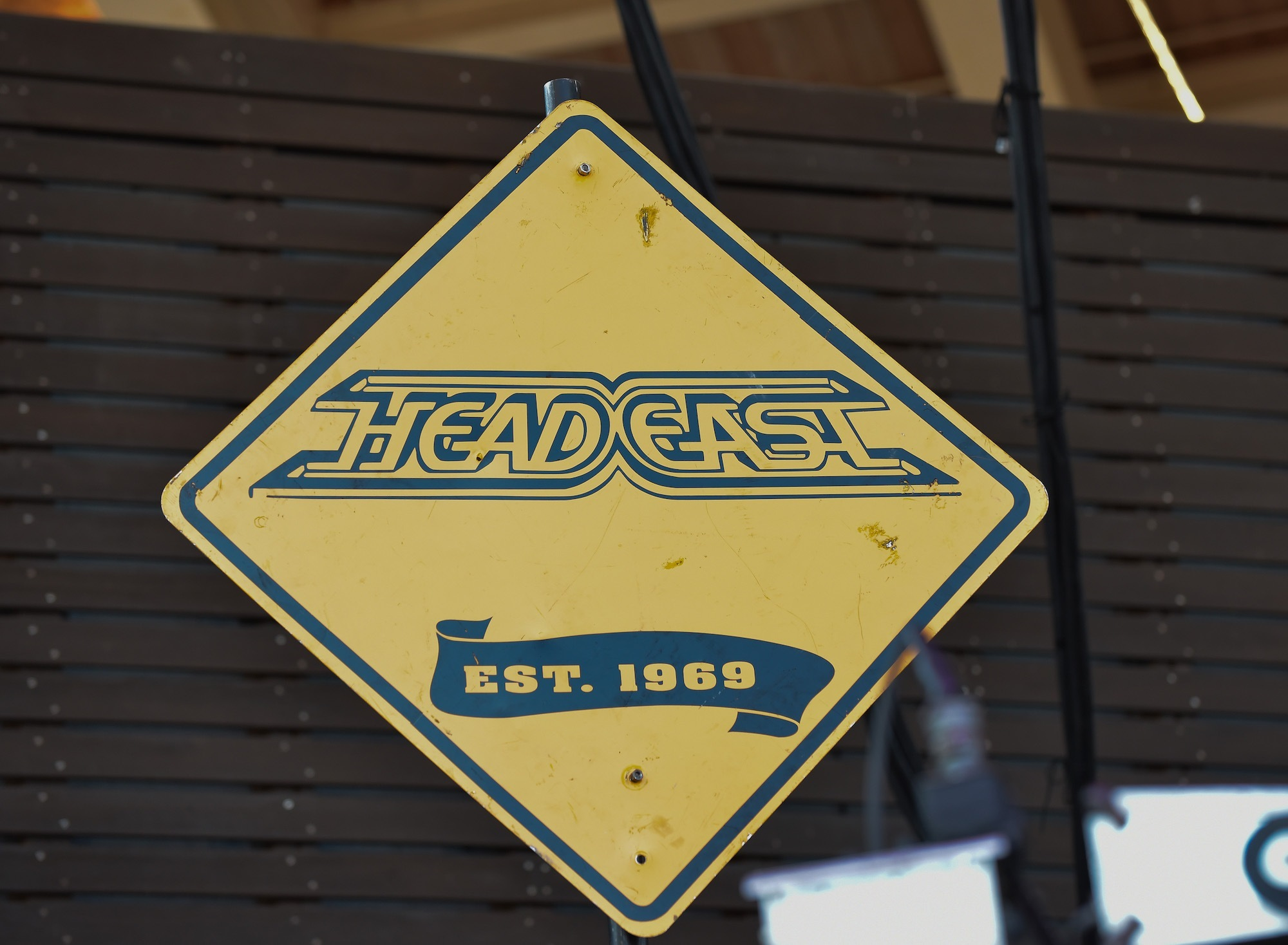 Head East Live at RiverEdge Park [GALLERY] 1