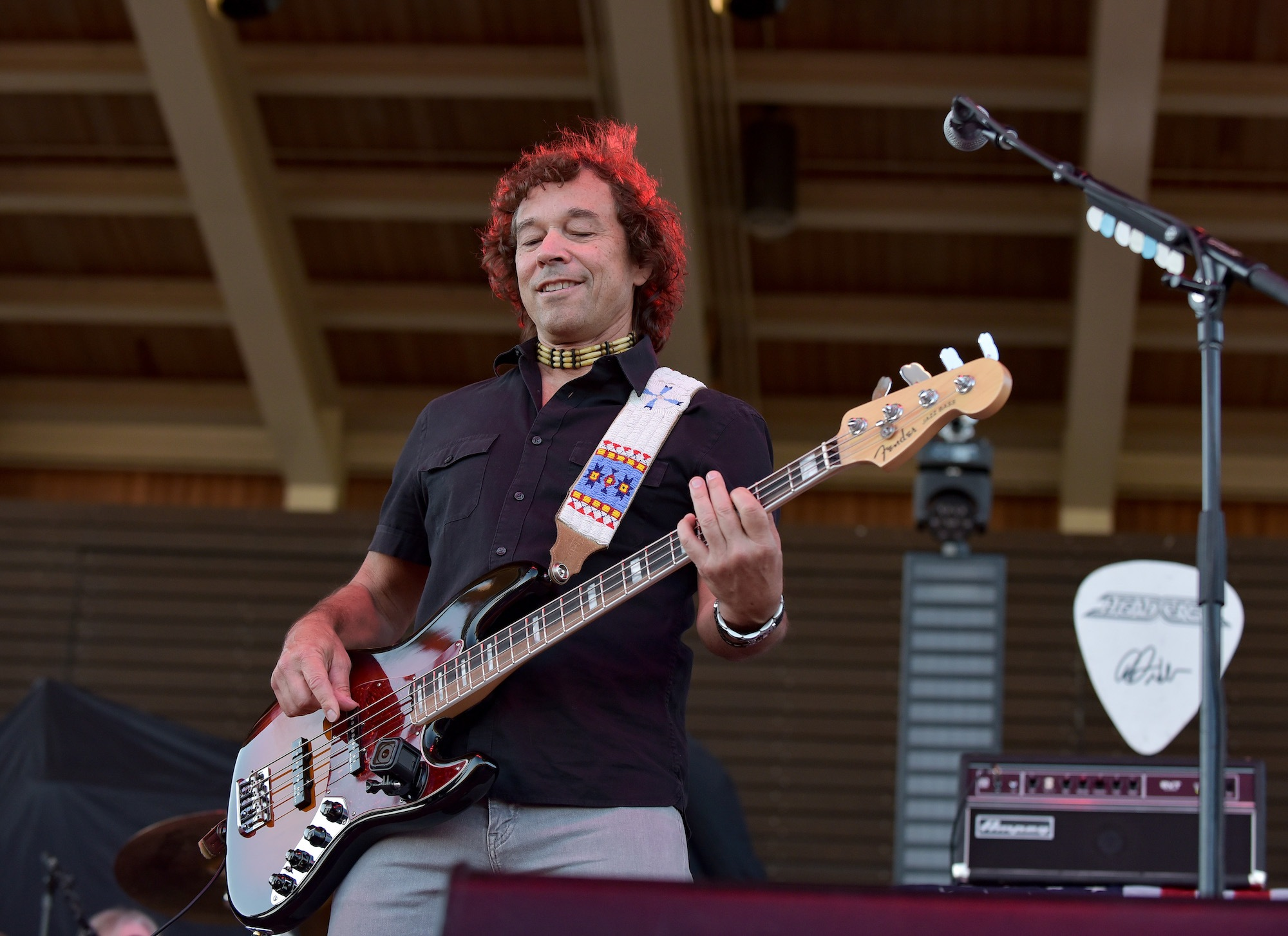 Head East Live at RiverEdge Park [GALLERY] 4