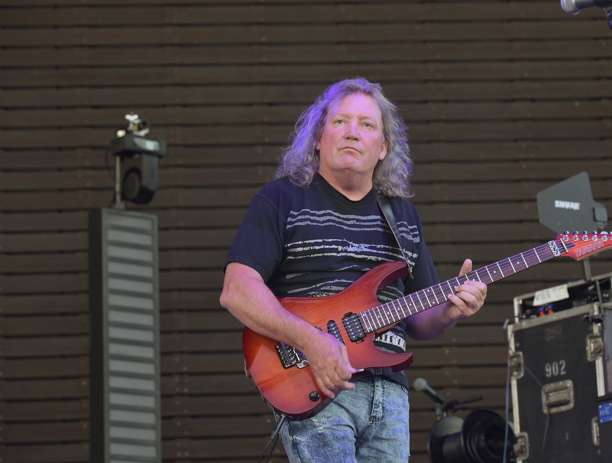 Head East Live at RiverEdge Park [GALLERY] 5