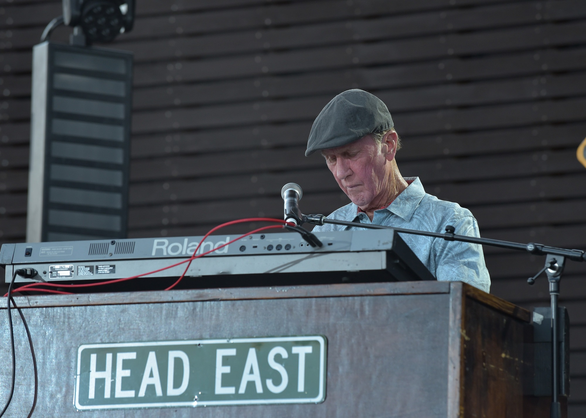Head East Live at RiverEdge Park [GALLERY] 6