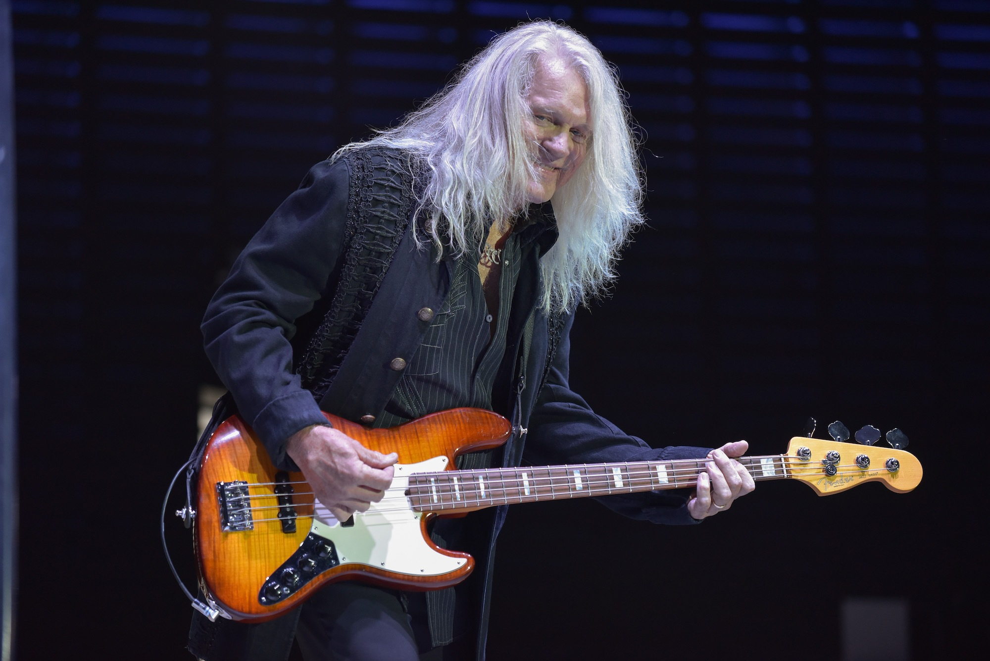 REO Speedwagon Live at RiverEdge Park [GALLERY] 3