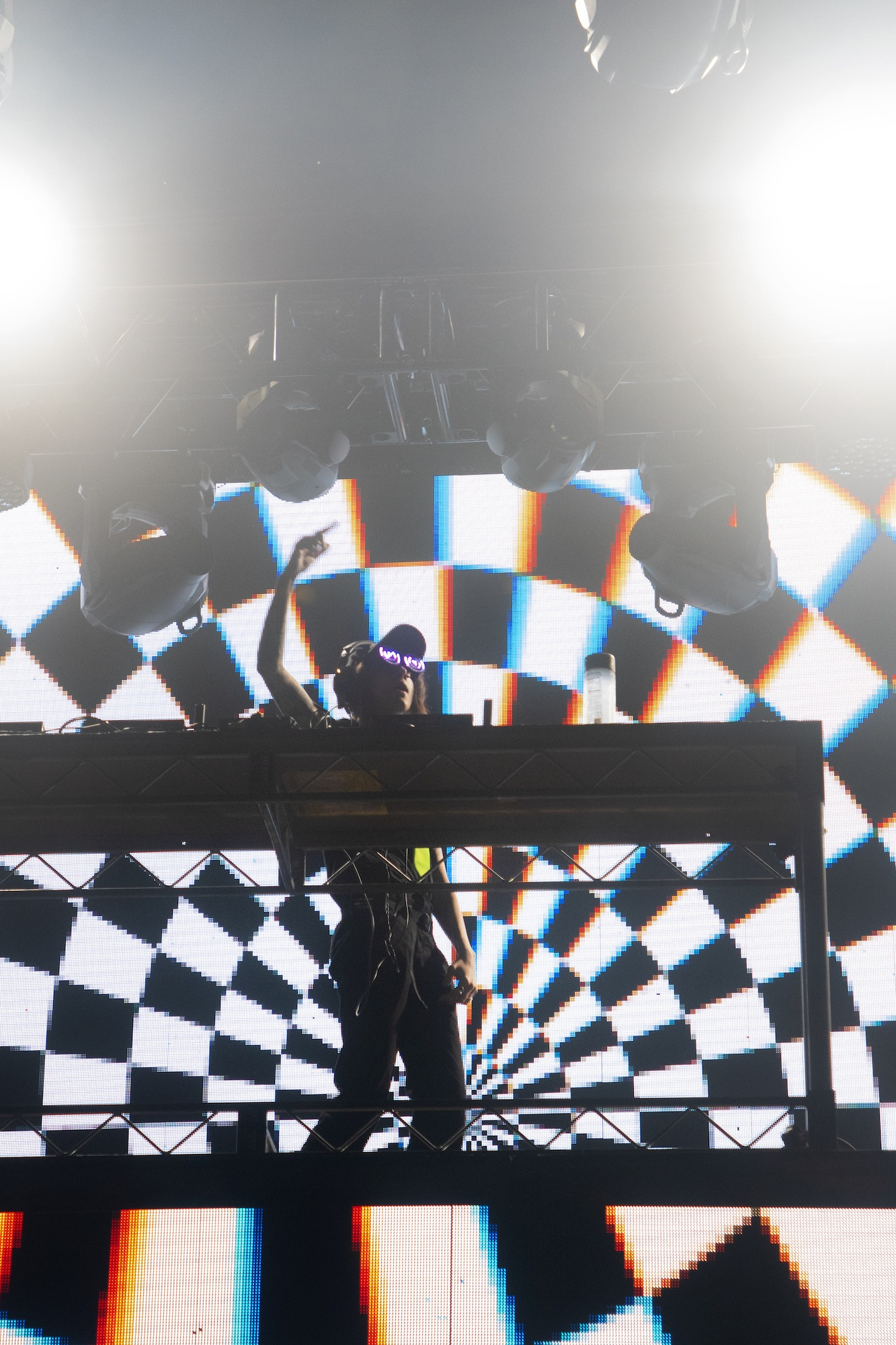 Summer Camp Music Fest - Day 1 [GALLERY] 18
