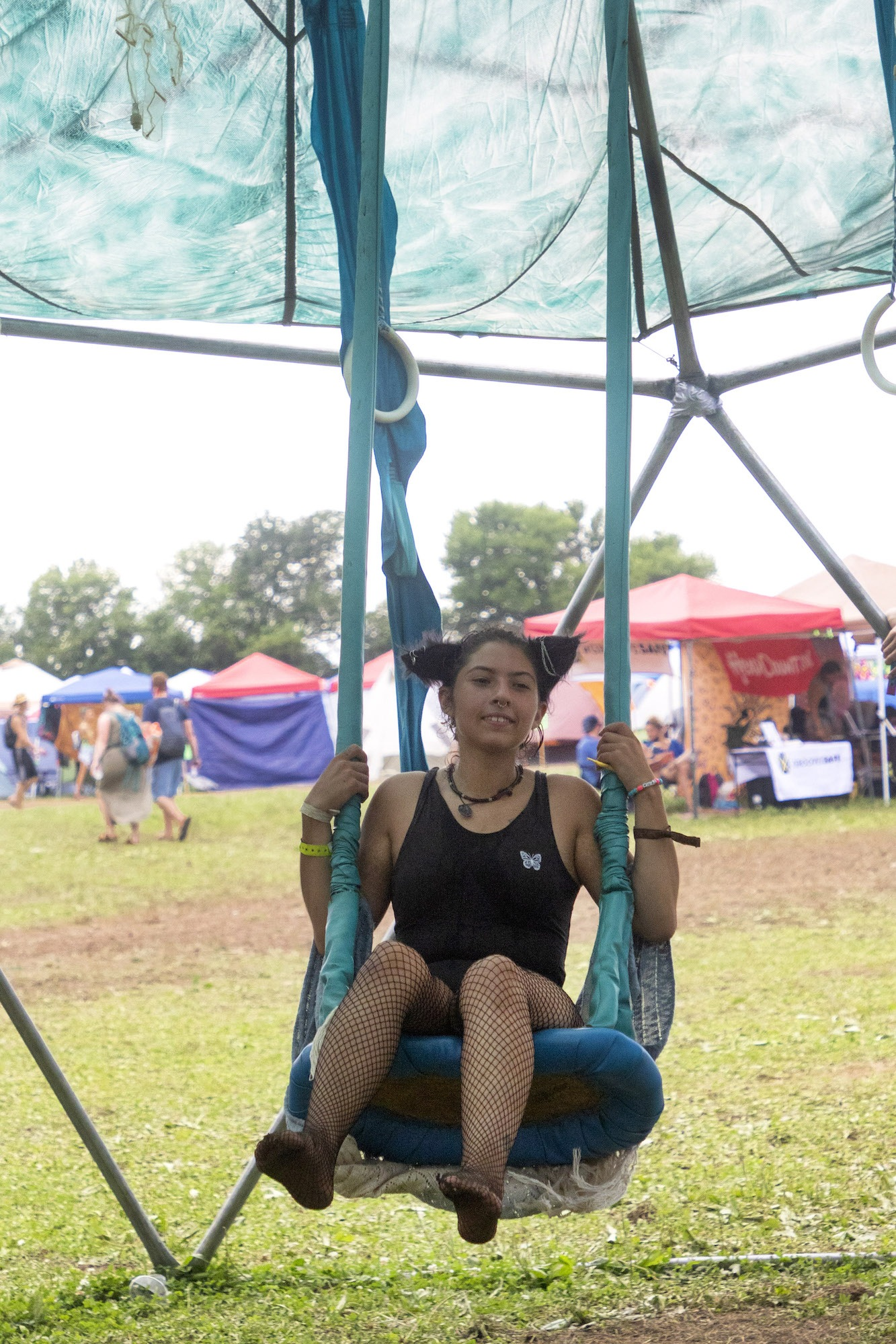 Summer Camp Music Fest - Day 1 [GALLERY] 21