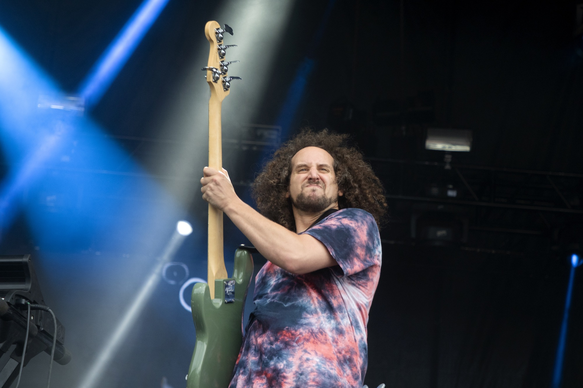 Summer Camp Music Fest - Day 1 [GALLERY] 13