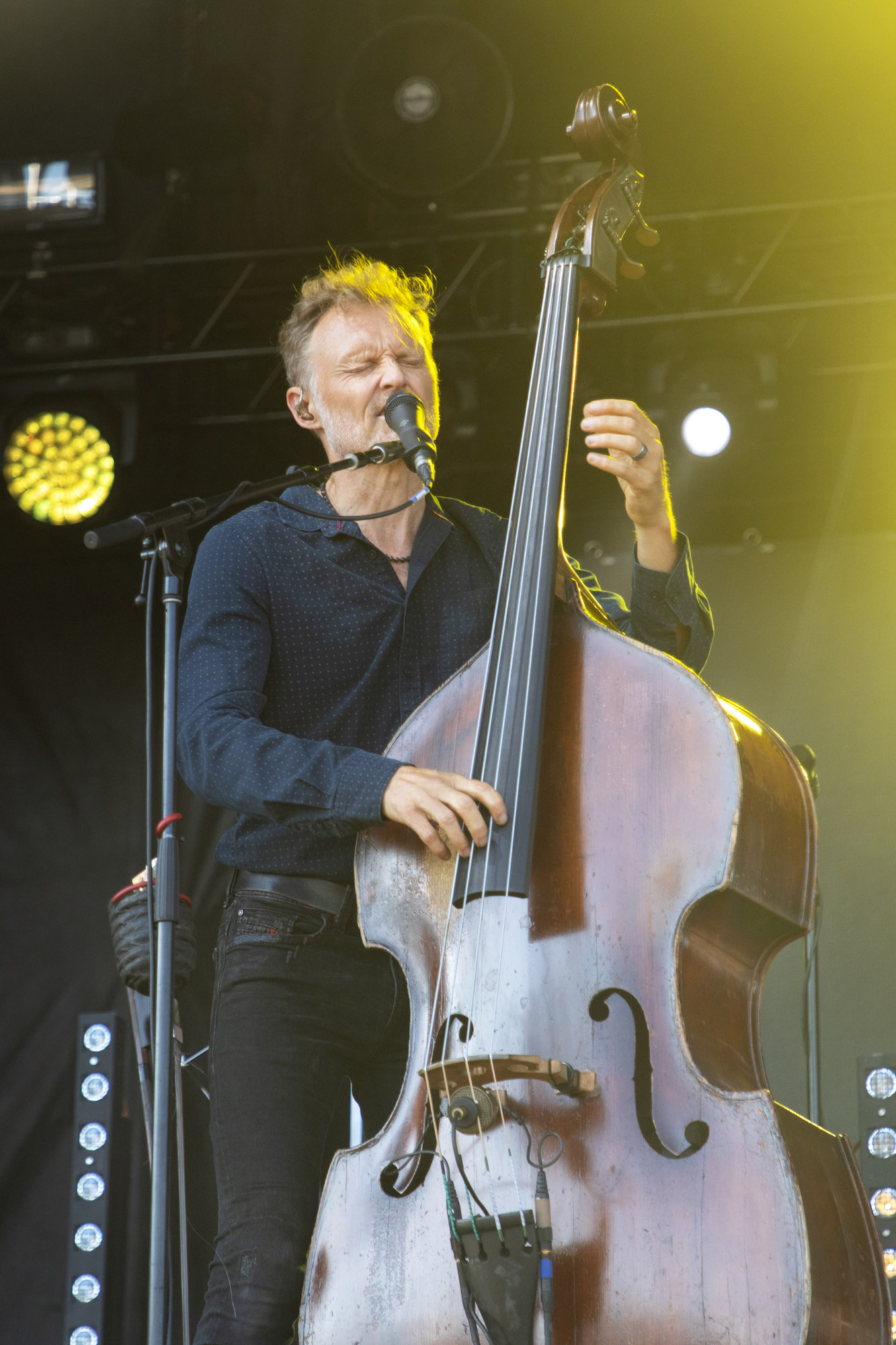 Summer Camp Music Fest - Day 2 [GALLERY] 28