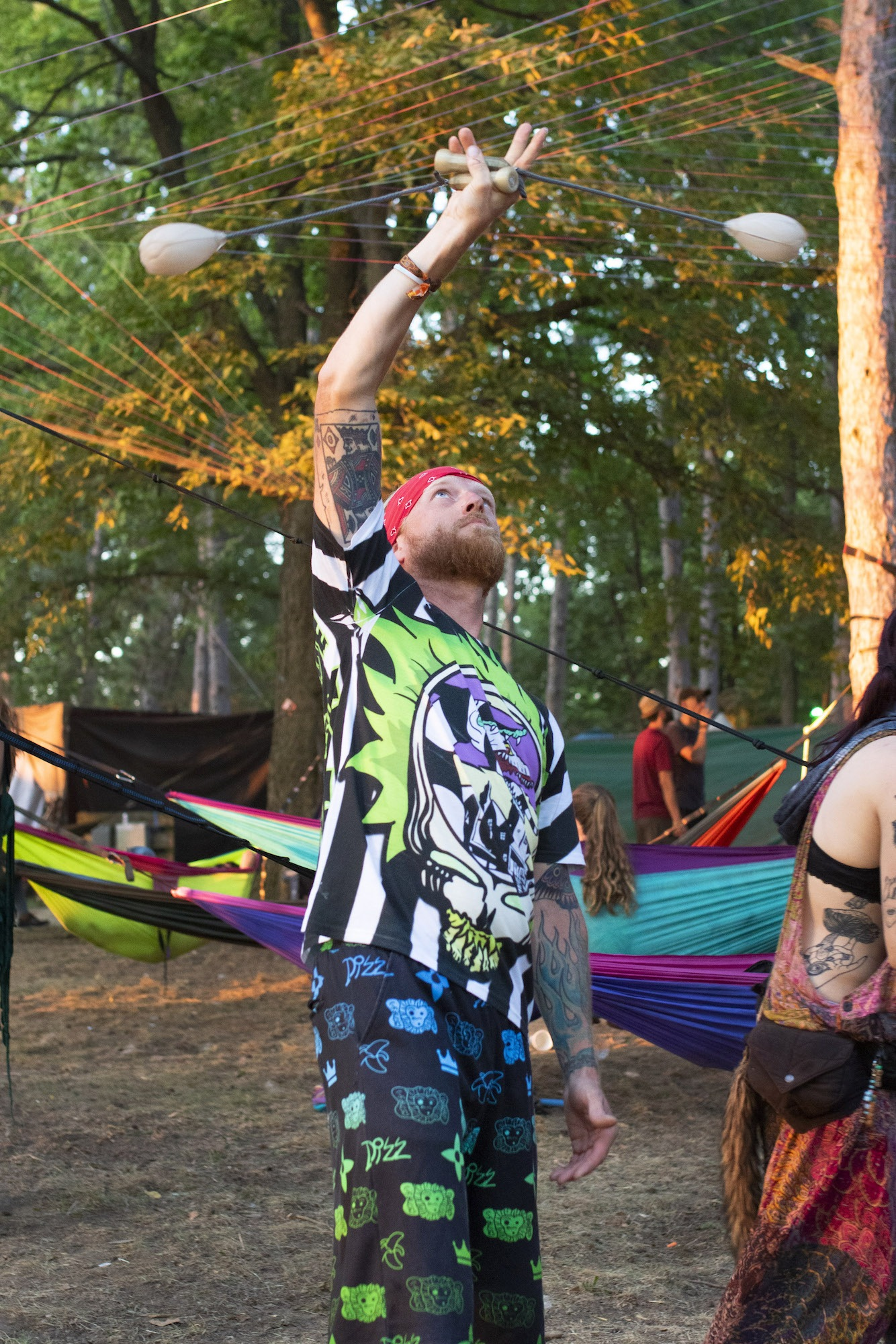 Summer Camp Music Fest - Day 2 [GALLERY] 31