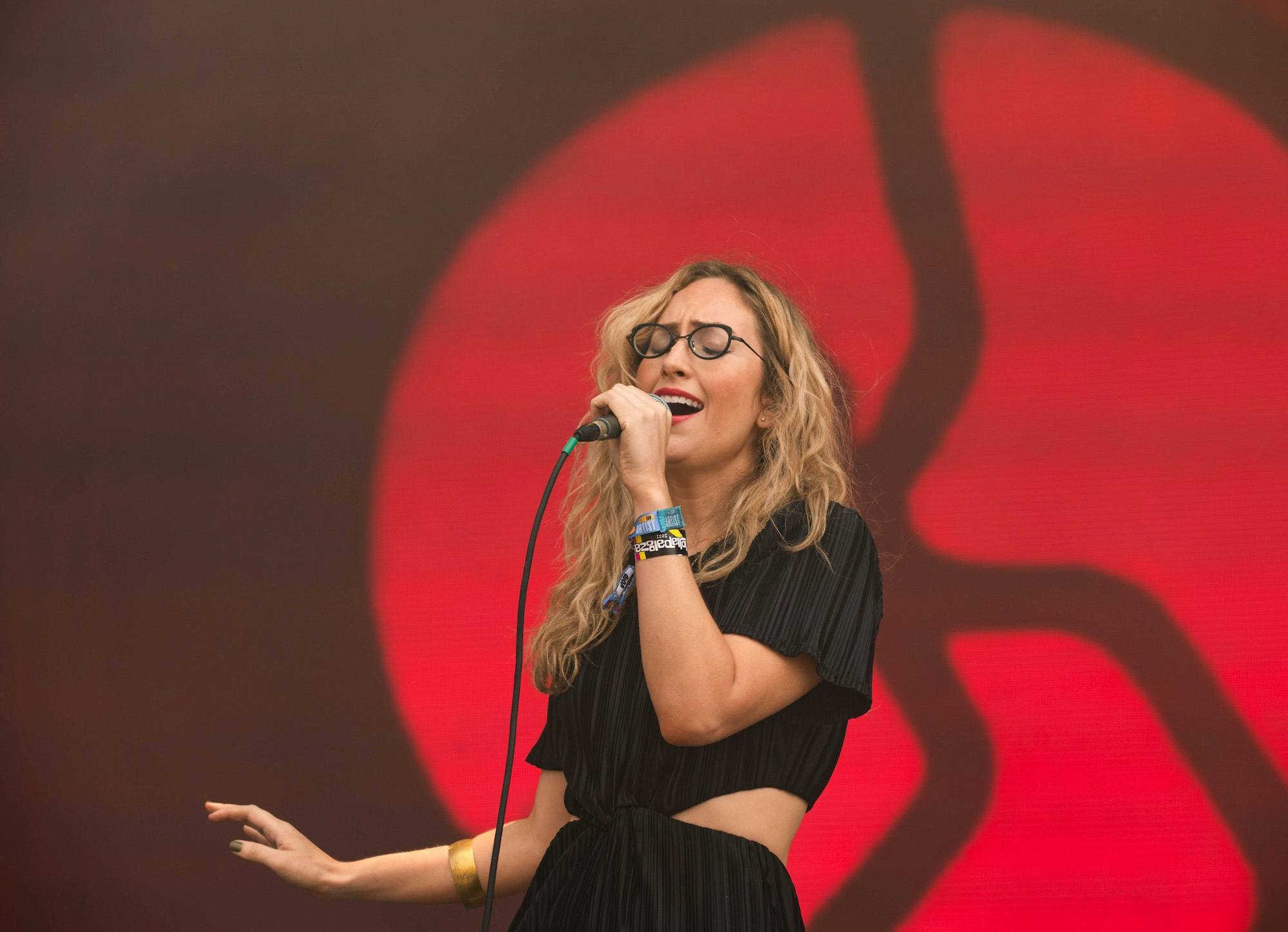 Chiiild Live at Lollapalooza [GALLERY] 7