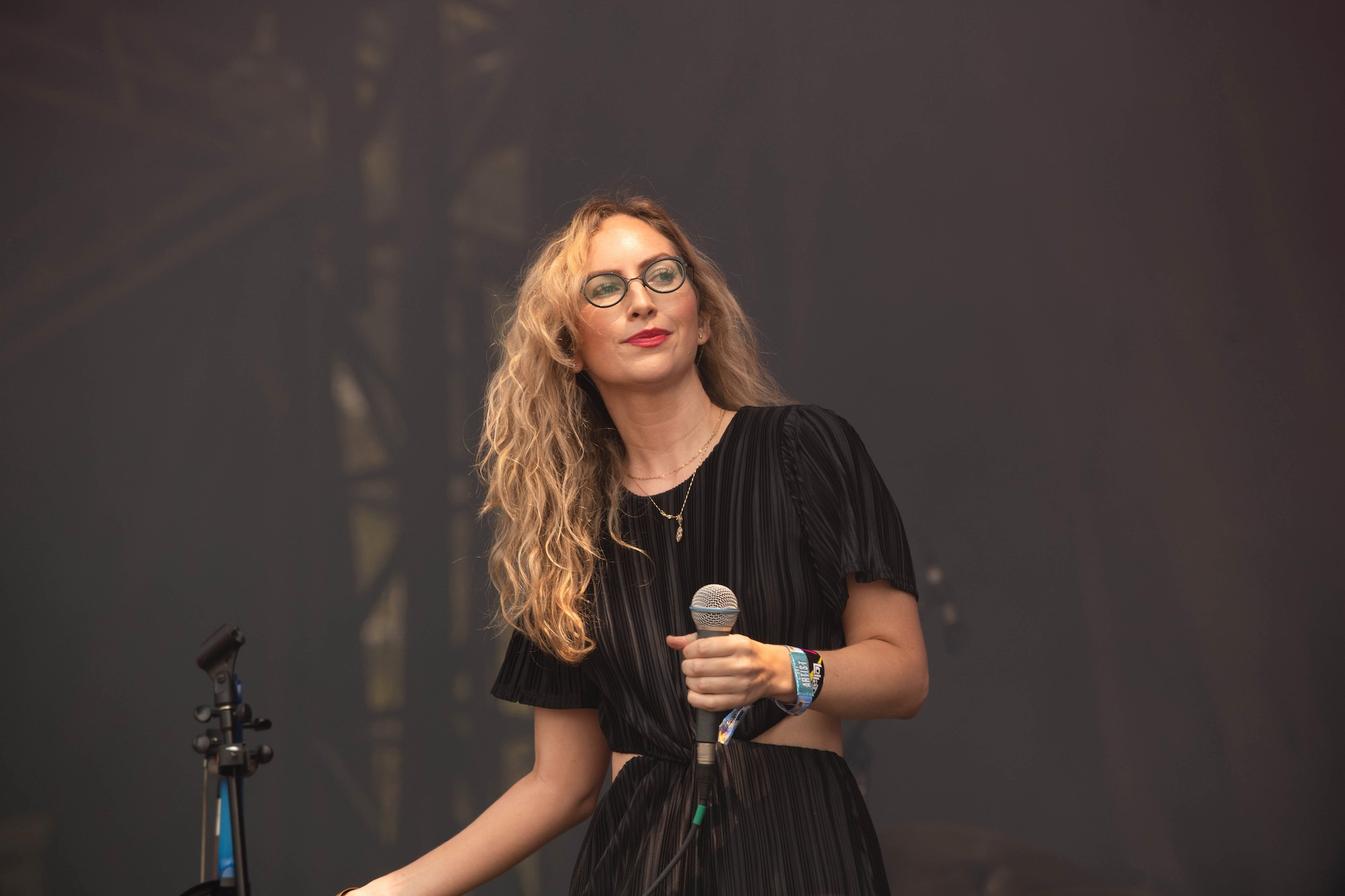 Chiiild Live at Lollapalooza [GALLERY] 8