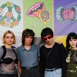 Tampa's Glove Bring Fresh Sounds To Lollapalooza [INTERVIEW] 4