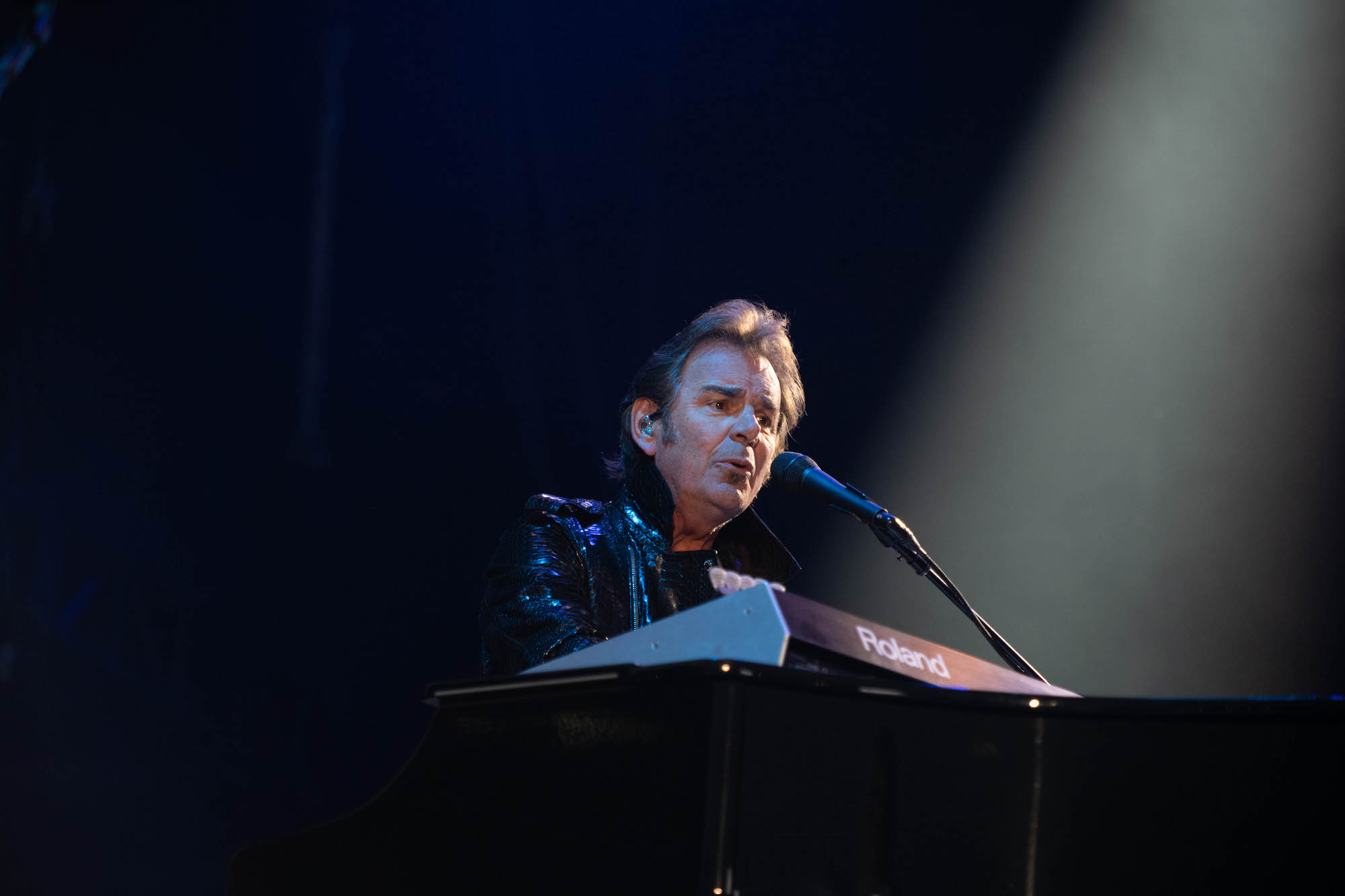 Journey Live at Lollapalooza [GALLERY] 25