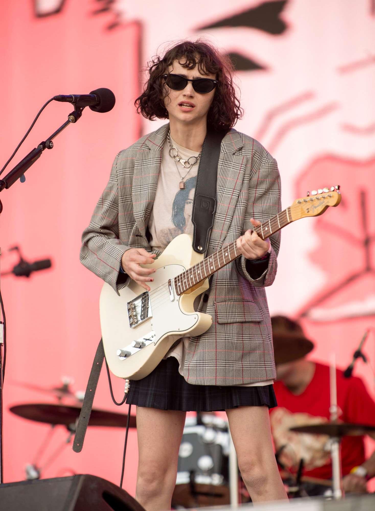 Sir Chloe Live at Lollapalooza [GALLERY] 10