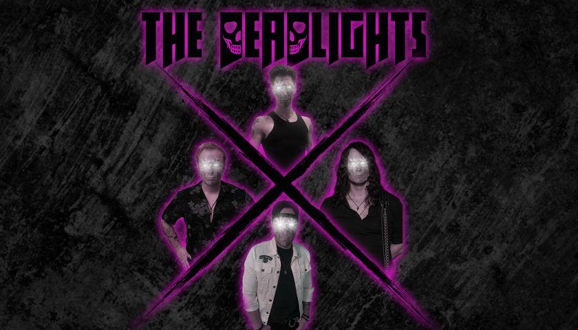 The Deadlights Embark on Debut Midwest Tour 3