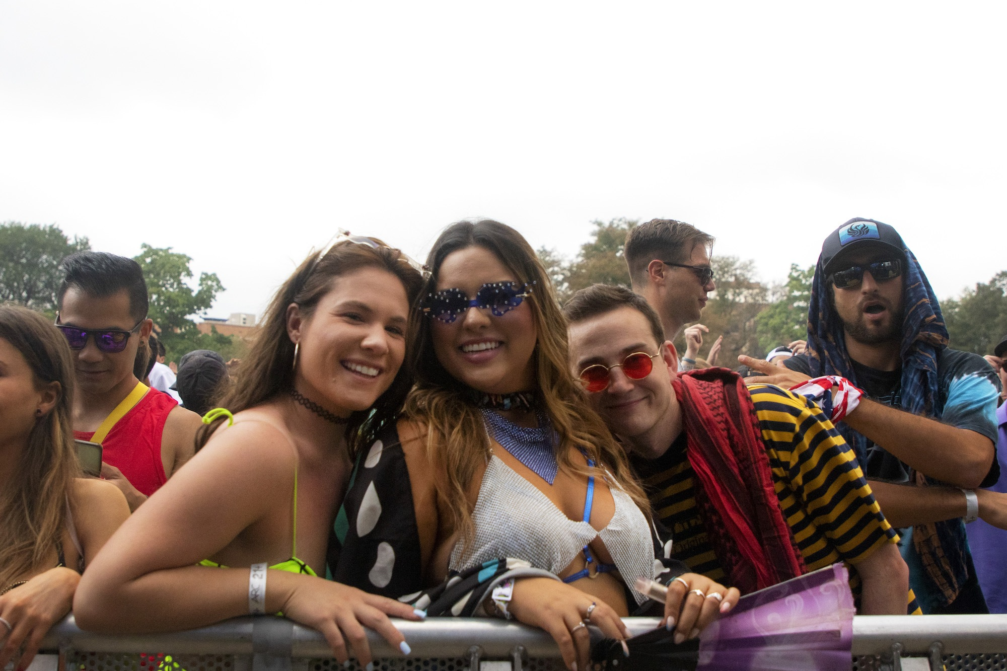 ARC Music Fest - Day 1 [GALLERY] 22