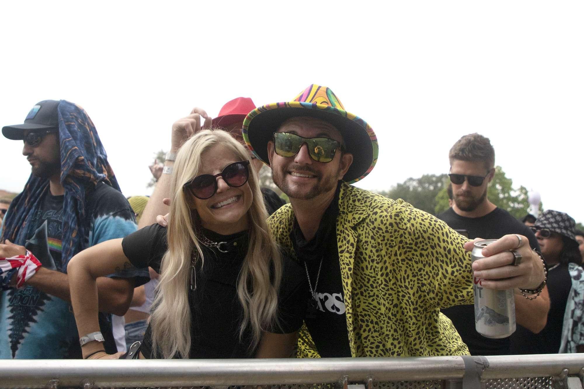ARC Music Fest - Day 1 [GALLERY] 23