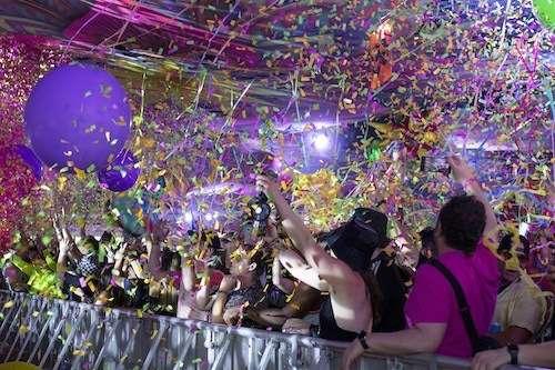 ARC Music Fest Makes Phenomenal Debut [REVIEW] 3