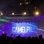 ARC Music Fest Makes Phenomenal Debut