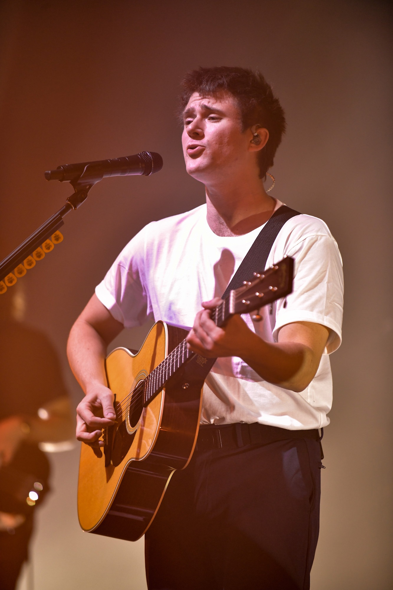 Alec Benjamin Live at Riviera [GALLERY] 16