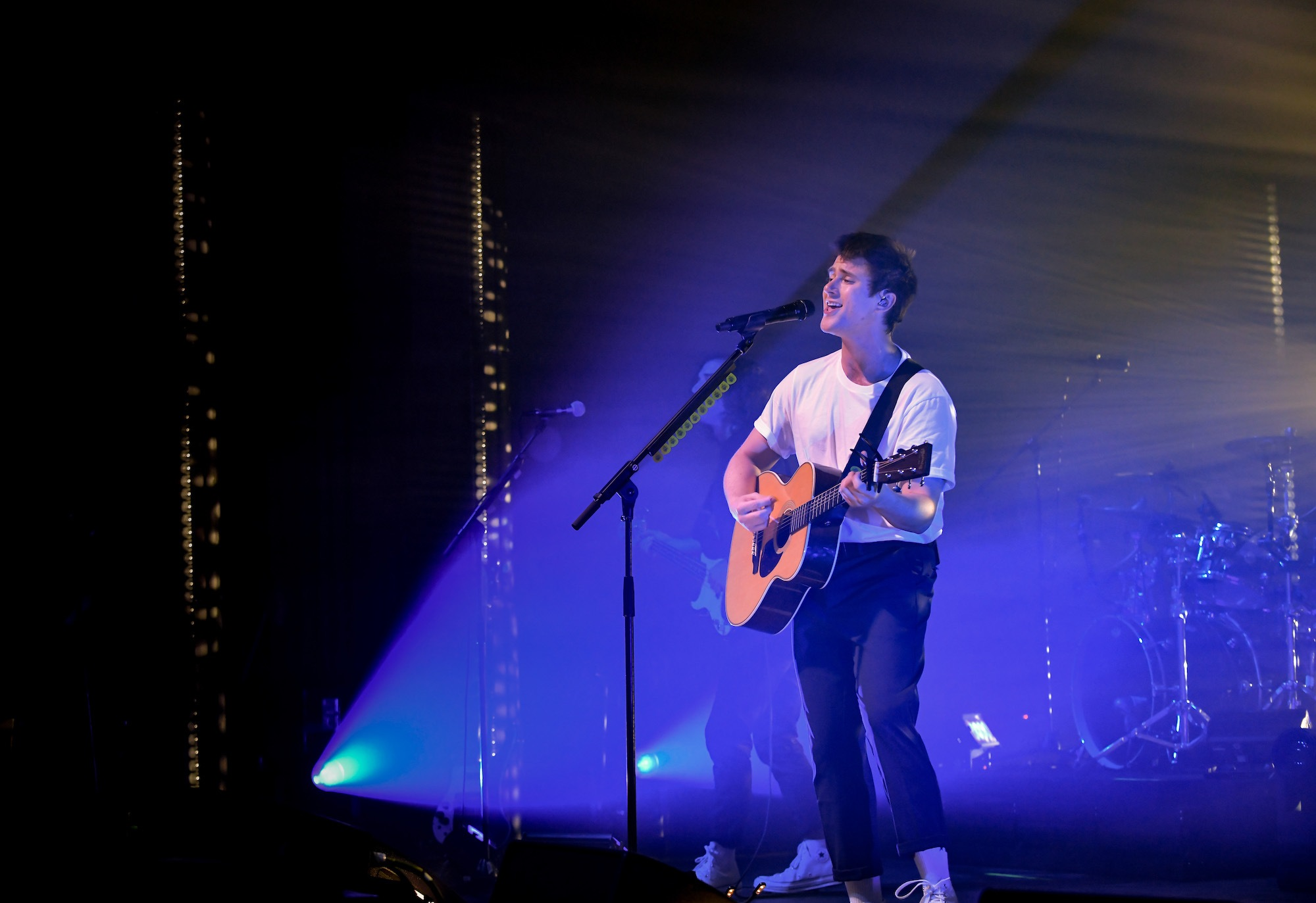 Alec Benjamin Live at Riviera [GALLERY] 9