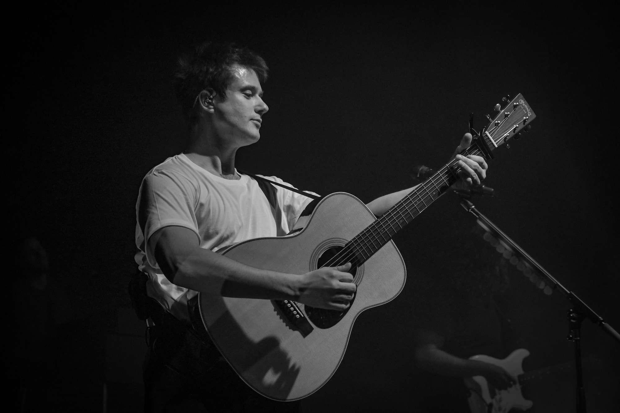 Alec Benjamin Live at Riviera [GALLERY] 12