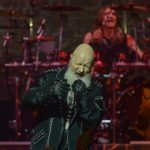 Judas Priest Delivered The Goods To Chicago [REVIEW] 1