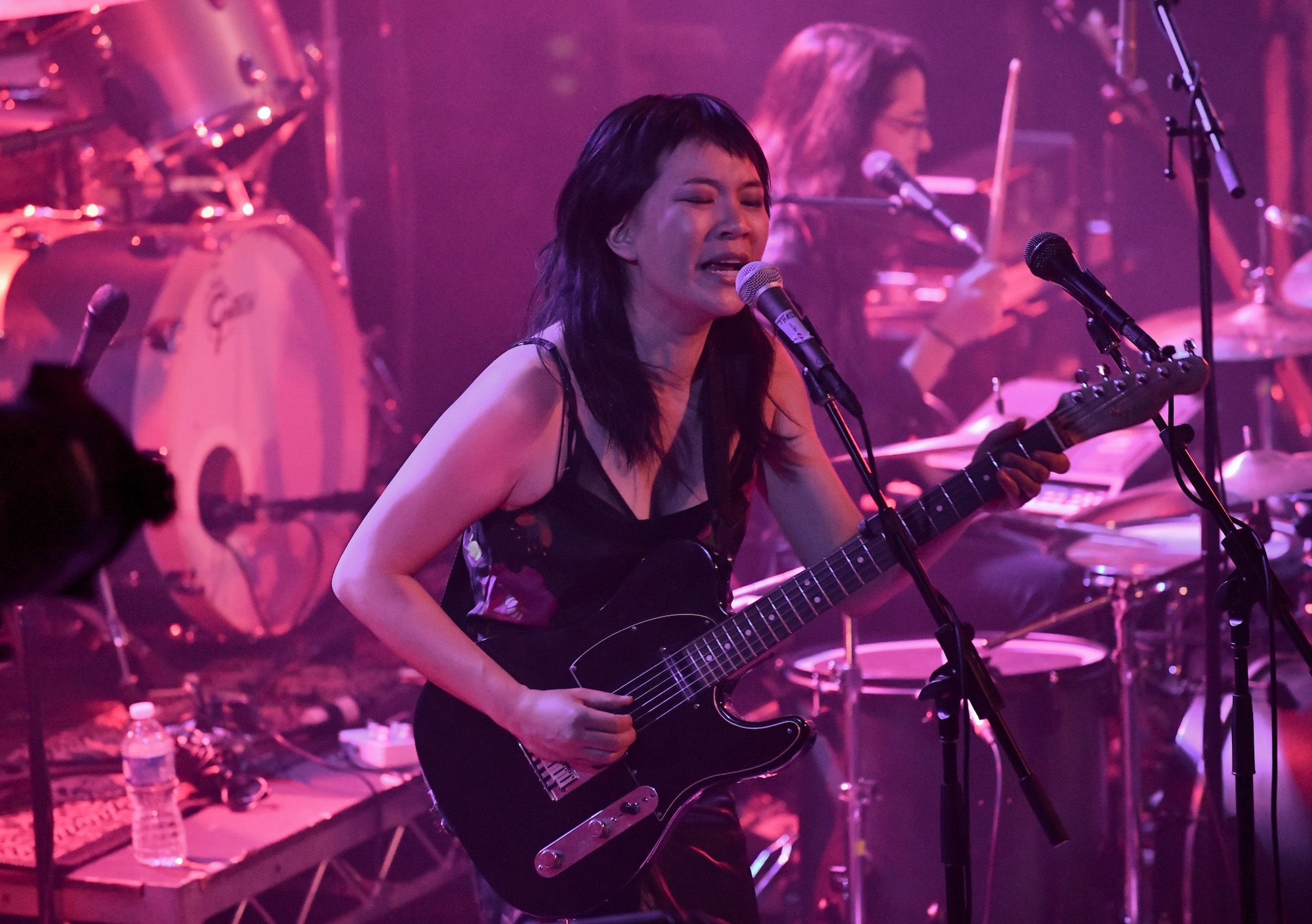 Thao Live at Metro [GALLERY] 13