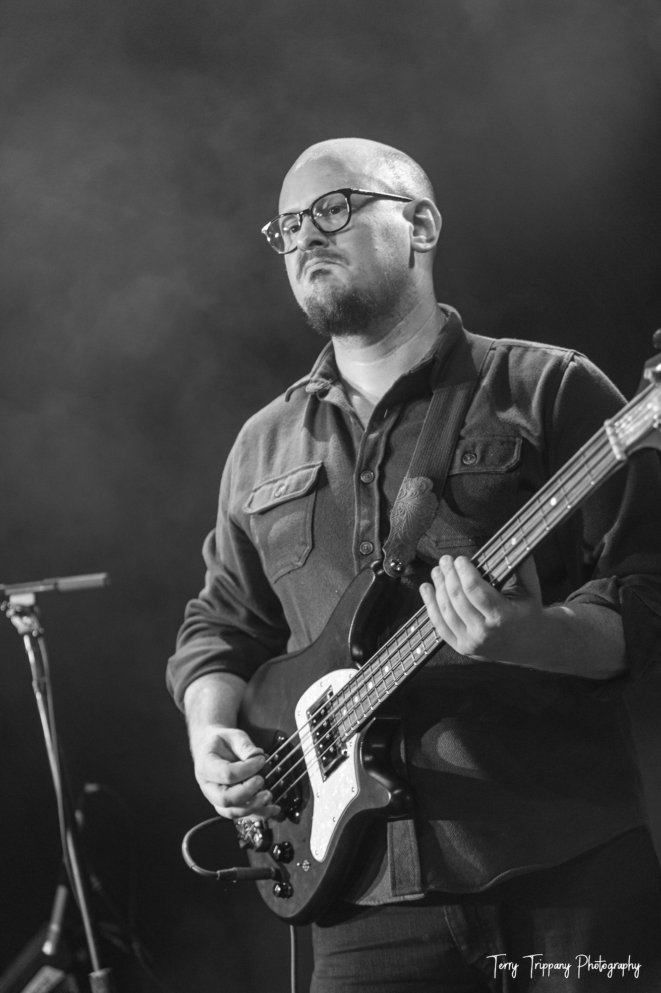 Heartless Bastards Live at Lincoln Hall [GALLERY] 7