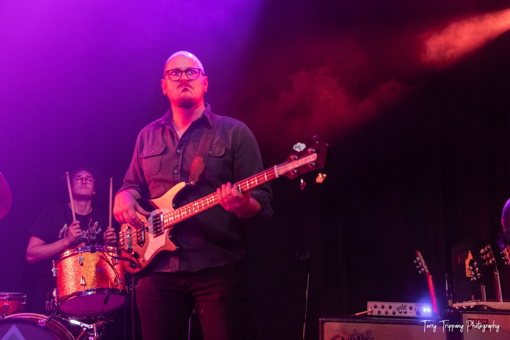 Heartless Bastards Live at Lincoln Hall [GALLERY] 26