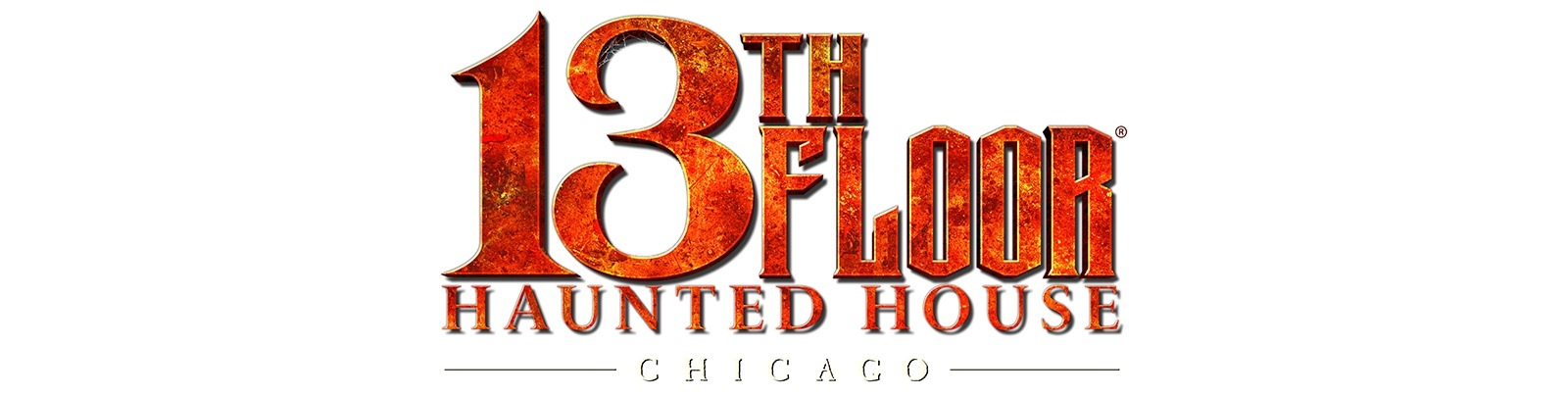 13th Floor Haunted House Returns To Chicago For A Spooky Good Time 1