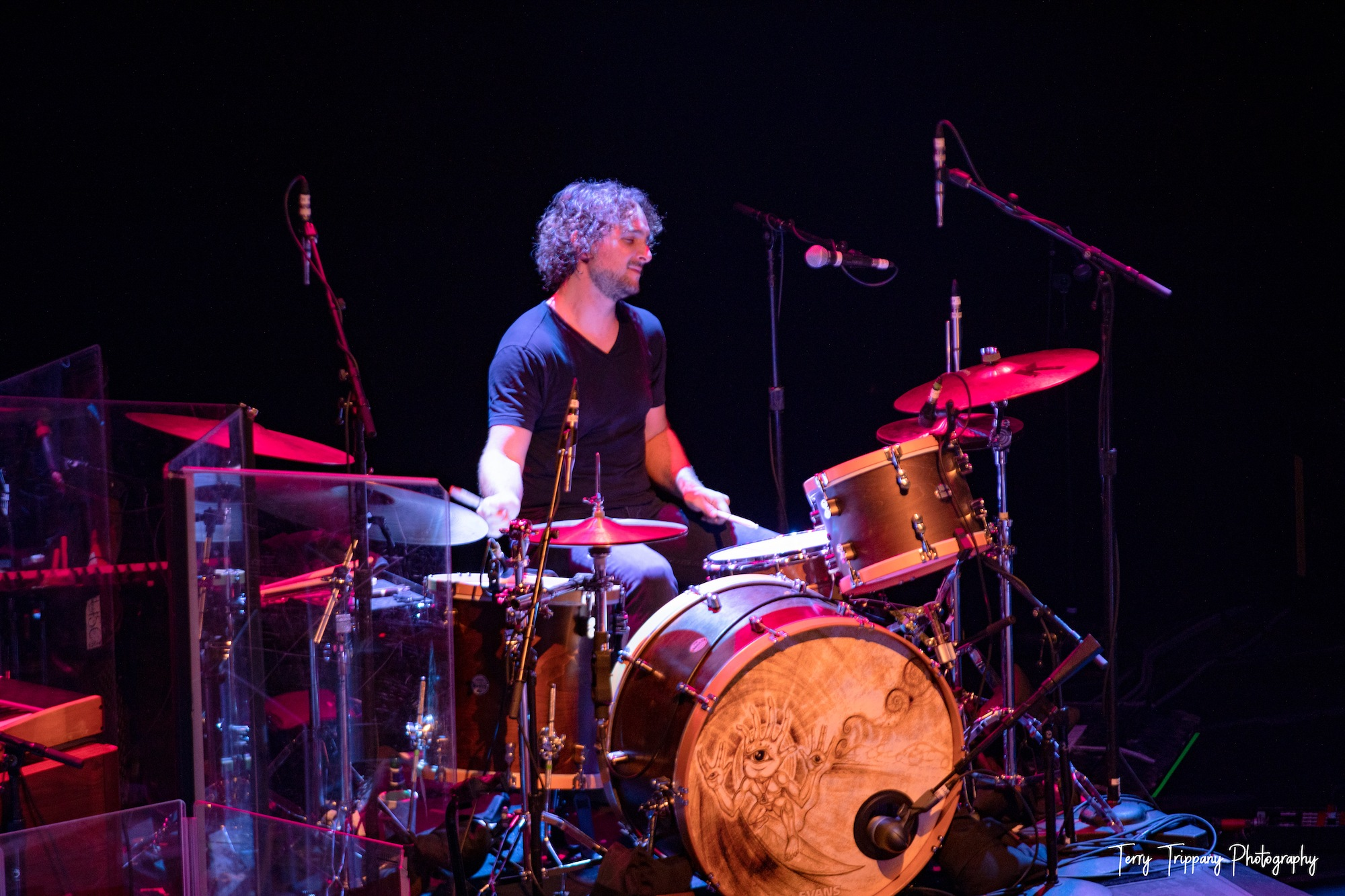 Lukas Nelson Live at the Vic Theatre [GALLERY] 8