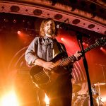 The Record Company Live at Metro [GALLERY] 5